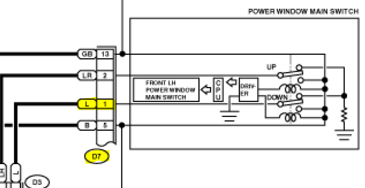 2013 02 18_184610_capture subaru forester radio wiring diagram wiring diagram simonand  at alyssarenee.co