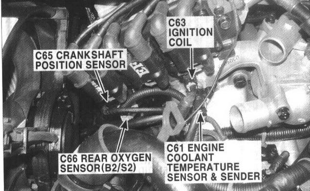 Capture on Engine Diagram On 2004 Hyundai Sonata 2 4
