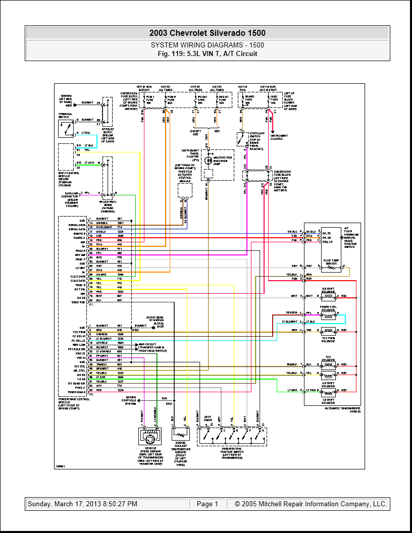 2013 03 18_015140_transcircuit 2003 chevy silverado k1500 ext cab 5 3l v8 dtc codes p0740, p0753 prolock wiring diagram at alyssarenee.co