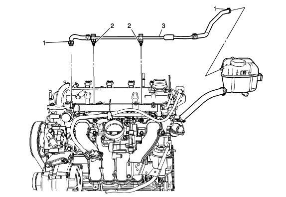 we are installing a 2.4 l ecotec in a custom application ... time ng 2 4 chevy engine diagram 2 4 ecotec engine diagram #7