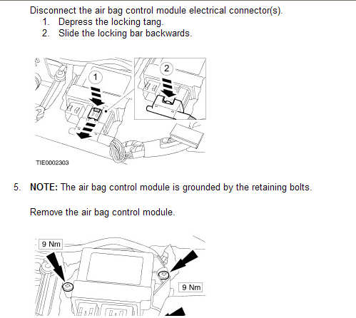 ford focus airbag wiring diagram on 06 ford focus fuse box diagram, 2000  ford focus