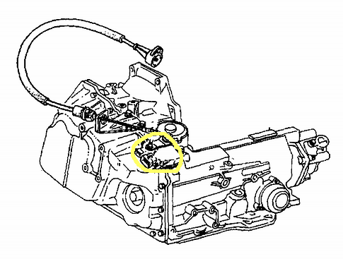 160851188406 as well Hyundai likewise Carrier Split System Air Conditioner Wiring Diagram as well 2010 Polaris Atv Sportsman 800 Efi 6x6  plete Wiring Diagram moreover T21276636 C2204 dynamics sensor internal charger. on radio wiring harness diagram