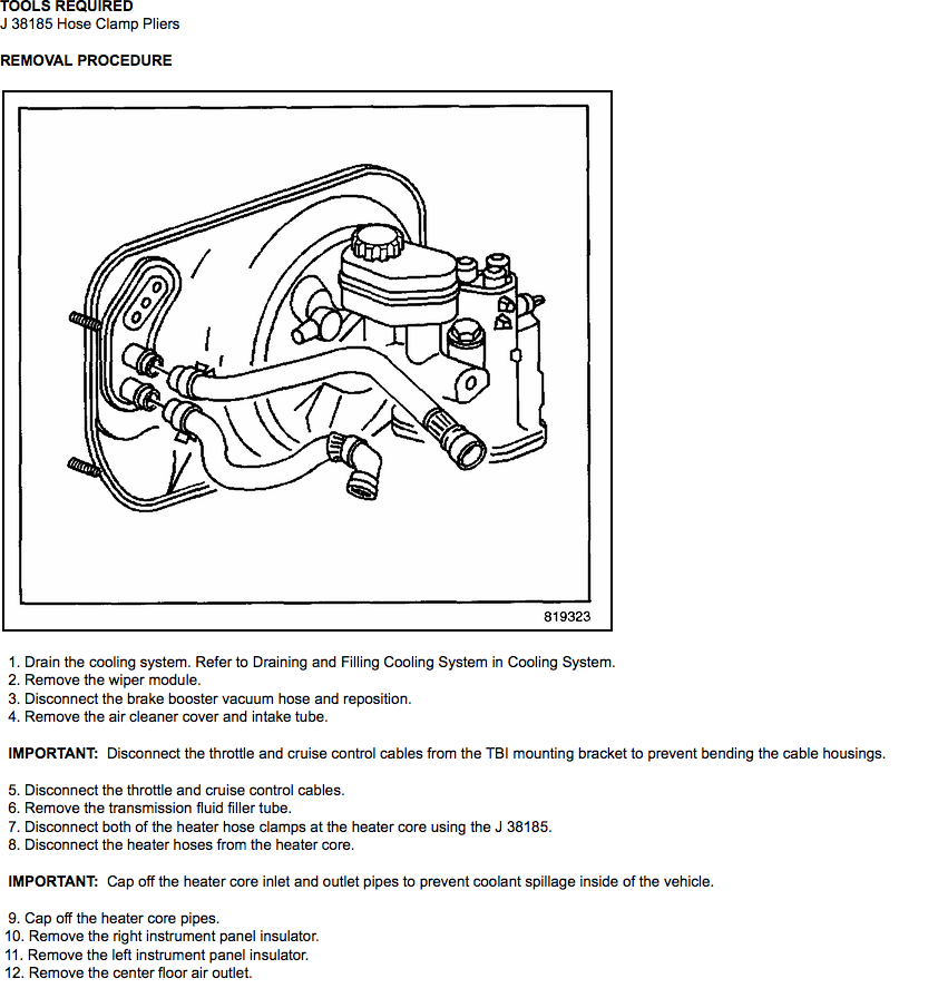 2012 09 29_135229_screen_shot_2012 09 29_at_7.49.02_am how to replace buick rendezvous cxl heater core? 2002 Rendezvous Repair Manual at suagrazia.org