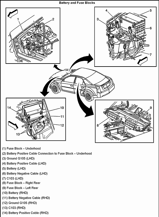 2012 11 28_000658_screen_shot_2012 11 27_at_5.05.48_pm 2011 cts fuse box srx fuse box \u2022 wiring diagrams j squared co 2006 cadillac sts fuse box diagram at gsmx.co