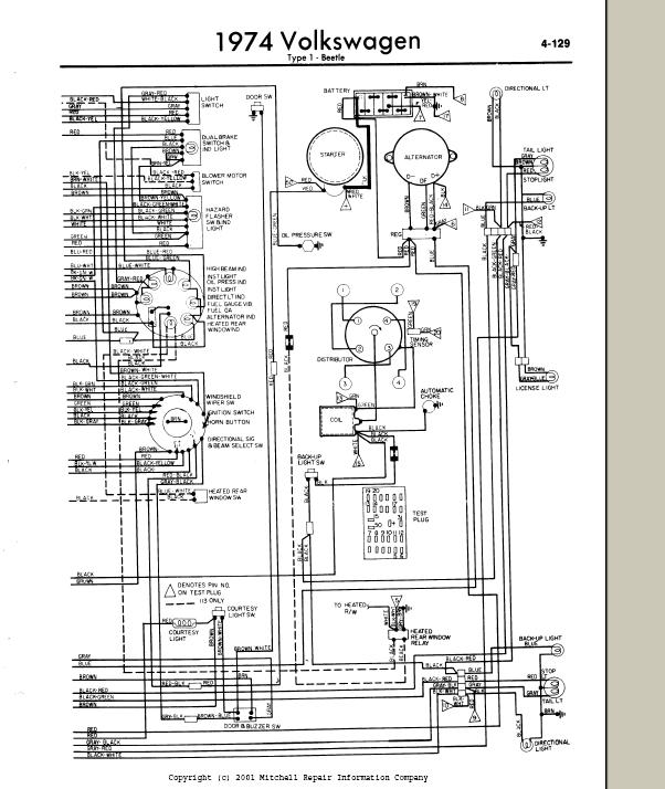 74 Bug Wiring Diagram - 68 Camaro Tech Wiring Diagram -  fisher-wire.2010menanti.jeanjaures37.fr Wiring Diagram