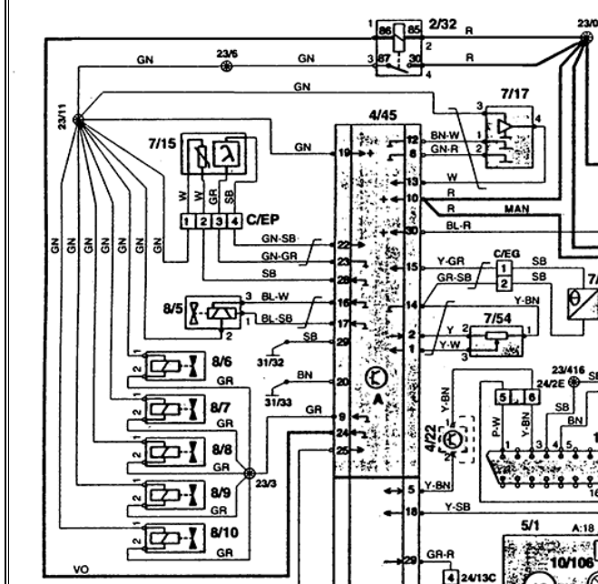 2010 04 18_133754_2010 04 18_063453 96 volvo 850 wiring diagram volvo wiring diagrams for diy car on 1996 volvo 850 wiring diagram