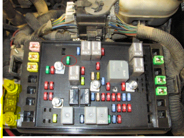 2010 02 06_052332_Mega_fuse 2004 chevrolet trailblazer fuse box wiring diagrams 2005 trailblazer fuse box diagram at reclaimingppi.co