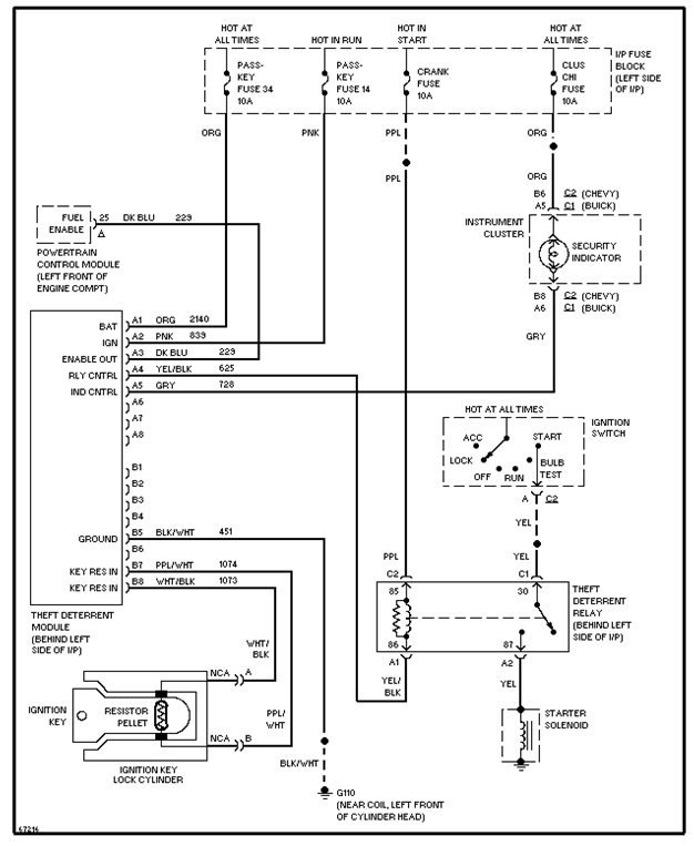 Vats Wiring Diagram Free Download Diagramsrhyapmakorg: 1995 Corvette Vats Wiring Diagram System At Elf-jo.com
