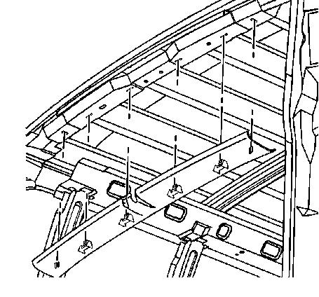 Pf1218 Oil Filter Ac