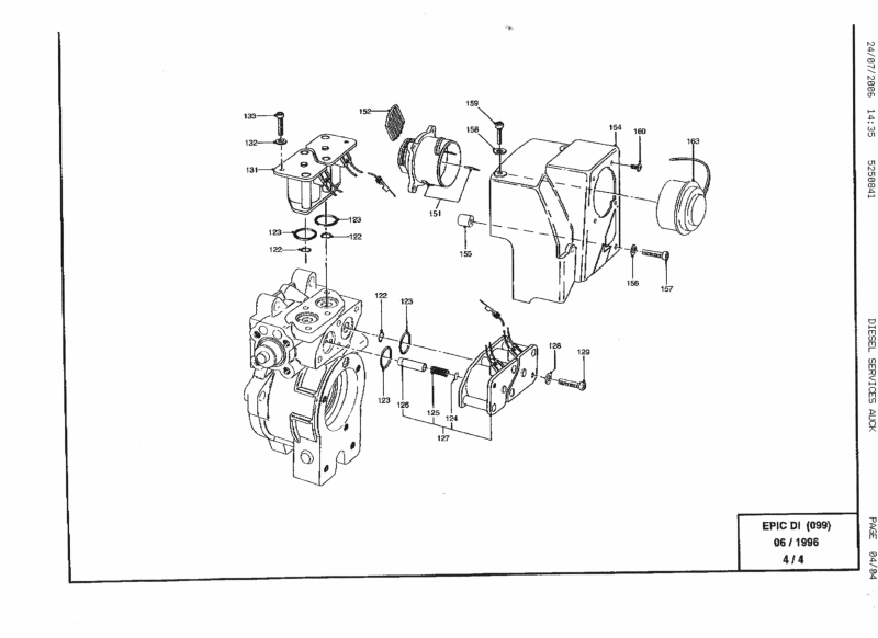 Lucas injection pump service manual wiring library i have a ford transit van 2000 model vg 2 5litre turbo diesel ex rh justanswer com lucas cav injector pump manual lucas injection pump breakdown fandeluxe Choice Image