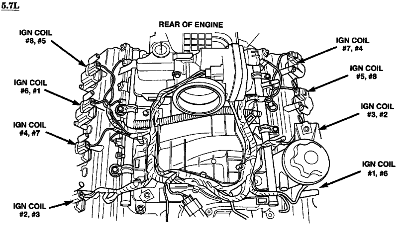 jeep 4 7l engine diagram  jeep  auto wiring diagram