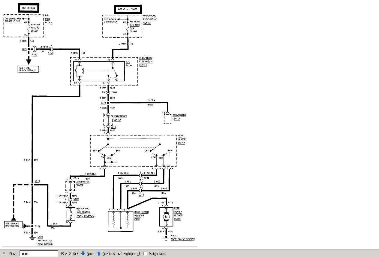 98 astro van  83k  cool