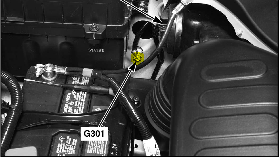 Image Result For Honda Ridgeline Problems