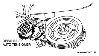 2008 Lexus Rx350 V6 3 5l Serpentine Belt Diagrams together with 740hx Cx 7 Need Help Changing Belt Drive Mazda Cx 7 together with Ford Edge Transmission Problems further 1999 Volkswagen Beetle 1 8l2 0l Serpentine Belt Diagram additionally What Is Timing Chain. on mazda cx 7 serpentine belt diagram