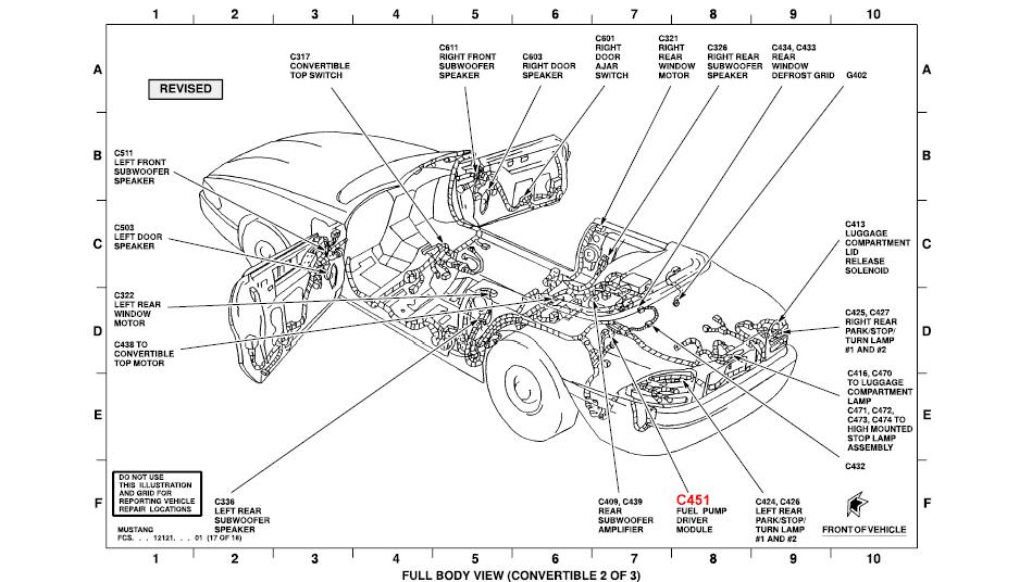 2003 ford focus 2 0 spi engine diagram 2003 ford focus