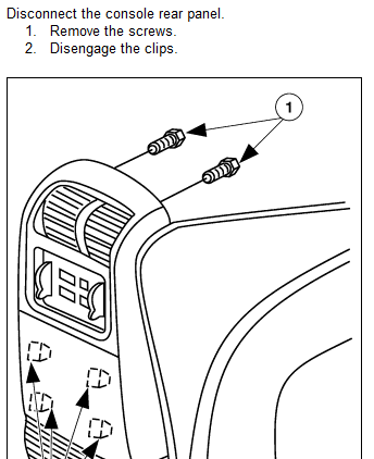 center console wiring diagram 98 expedition data wiring diagram expedition xlt 4x4 1998 premium sound system i need a 2002 ford expedition center console center console wiring diagram 98 expedition