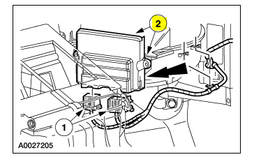 Ford Key Fob Diagram on 1996 jeep grand cherokee pcm wiring harness