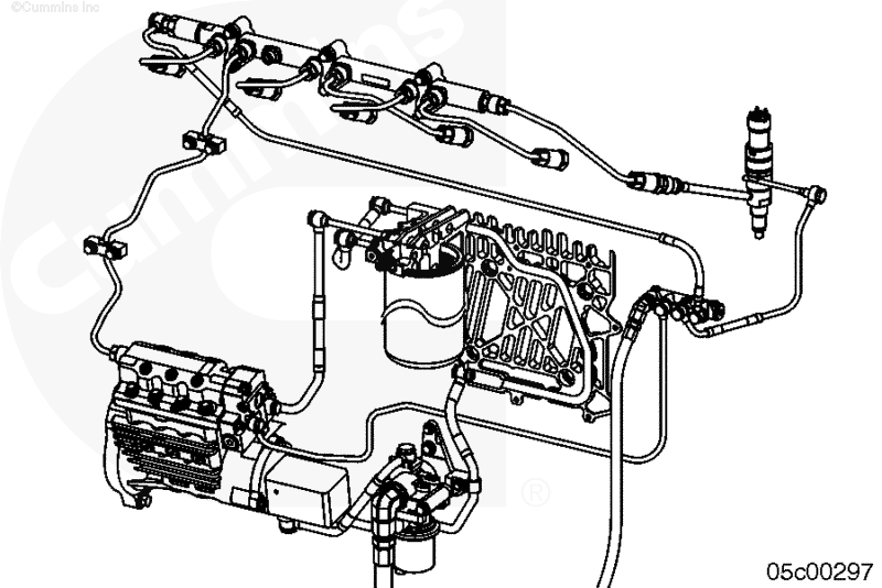 peterbilt oil truck wiring diagram with 7ar9o Cummins Isx 13 15 Engines Appear High on Discussion C8812 ds528581 furthermore Cascadia Freightliner Engine Fault Codes furthermore 1291890 Turn Signal Cam Wiring additionally Caterpillar 3306 Engine Spec Sheet On Engine Bore And Stroke Chart as well Kenworth Ac Wiring Diagrams.