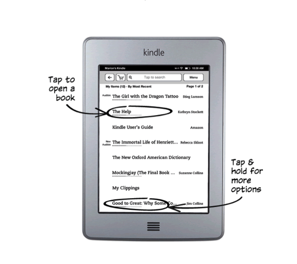user guide kindle browse manual guides u2022 rh trufflefries co kindle operations manual kindle user manual