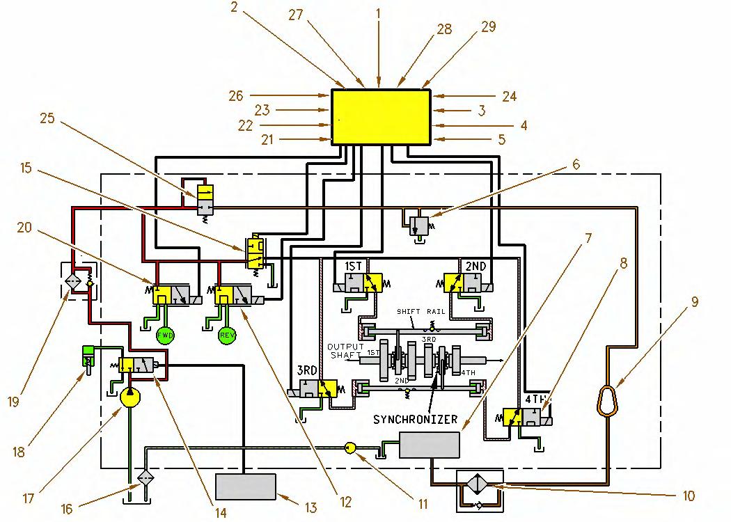 Cat Telehandler Wiring Diagram | Wiring Diagram on 3126 caterpillar ecm diagram, allison 1000 transmission diagram, cat repair manual, cat parts diagram, cat serial number, caterpillar hydraulic diagram, cnc circuit diagram, gas fireplace diagram, cat wiring standards, 3126 parts diagram, cat ignition diagram, 2000 arctic cat 300 carburetor diagram, cat oil cooler, cat genie diagram, c15 cat thermostat diagram, rj45 termination diagram,