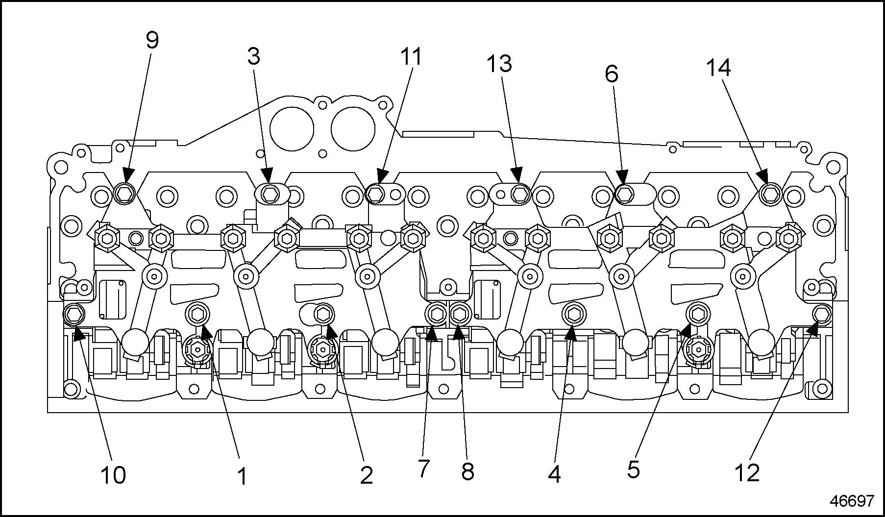 mbe 4000 mercedes engine diagram caterpillar engine