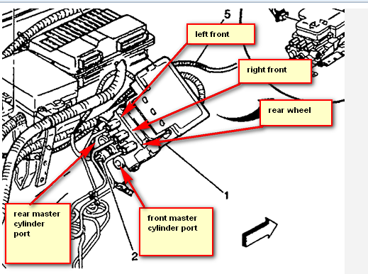 2000 chevy silverado 5 3 engine diagram 2000 chevy