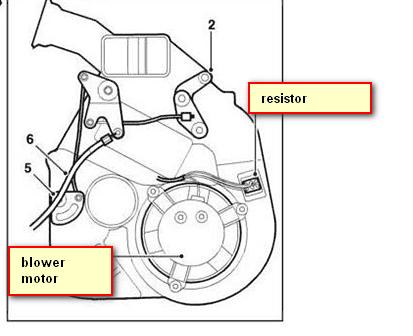 how to fix sticky mechanic switch