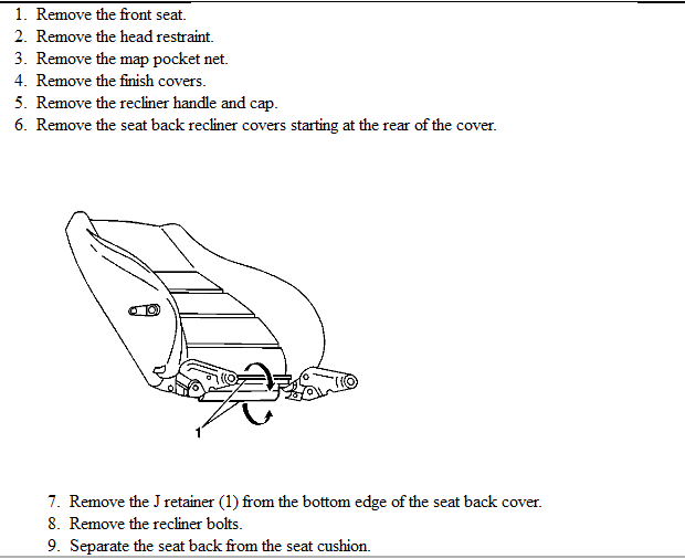 I Need The Wiring Diagram For A Chevy 2002 Venture Problem