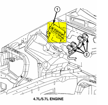 Watch also 2000 Chevy S10 Orifice Tube Location besides Faq About Engine Transmission Coolers further 4121607474 likewise Electrical Diagram For 1995 Wrangler. on 1991 jeep wrangler engine diagram