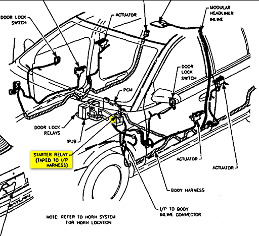 C5 Corvette Interior Fuse Box Location likewise Chevrolet Colorado Radio Wiring Diagram likewise Location Of O2 Sensor 2002 Saturn Sc2 together with 2002 Saturn Sl2 Firing Order Diagram furthermore Saturn S Series 1 9 1998 Specs And Images. on 2000 saturn s series