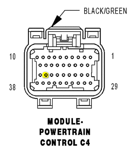 63 Falcon Headlight Switch Wiring Diagram together with  as well 4brne Volkswagen Passat 1998 Vw Passat Cyl Station Wagon furthermore Saab 9 5 Thermostat Location as well Ahura Mazda. on vw beetle headlight fuse