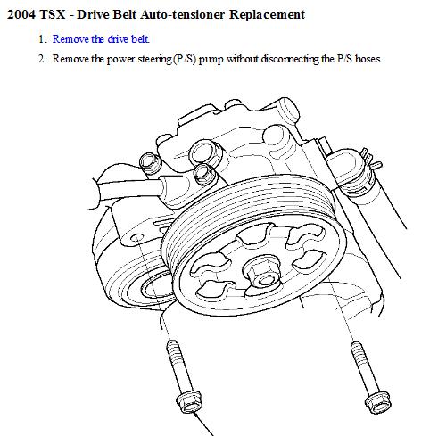 acura rsx alternator camry alternator wiring diagram