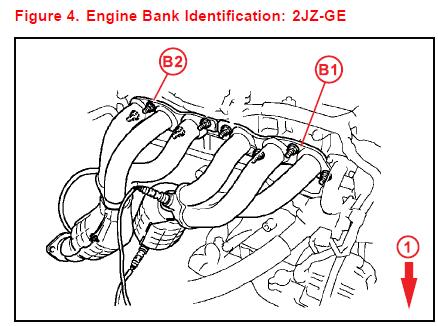 for ebrock63, 01 lexus is300 w/codes po161 02 (heater circuit,