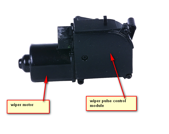 2012 12 19_170835_2012 12 19_100816 need to find and remove wiper pulse module on my 1994 gmc vandure  at cos-gaming.co