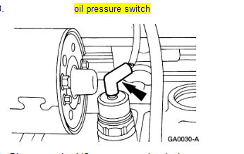 2013 01 13_004541_2013 01 12_174455 ford oil pressure switch wiring wiring diagrams Replace Oil Pressure Switch at n-0.co