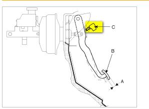 Diagram For Wiring Door Contact also Honda Gx340 Engine Diagram additionally 2002 Kia Rio Fuse Box Diagram moreover Hyundai Light Switch moreover Kia Spectra Fuel Pump. on wiring diagram for optima alarm