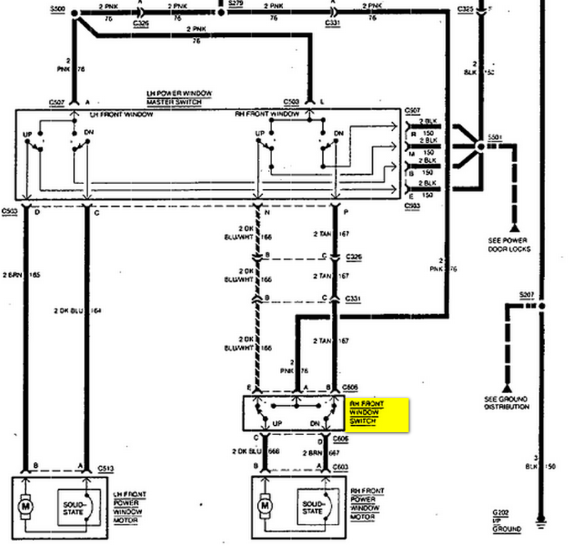 c3500 door lock wire diagram 13 1 spikeballclubkoeln de \u202294 chevrolet silverado 1500 350 does anyone have the wiring rh justanswer com power door lock diagram house door lock mechanism diagram