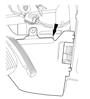 2013 ford fusion front suspension diagram