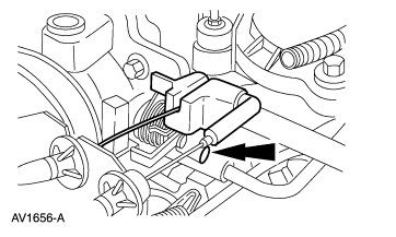 Ford F 150 Serpentine Belt Routing Diagram Fixya as well Repair Intake Ford 4 2 additionally 19lvw Need Fuse Diagram 98 Ford Windstar Minivan in addition 1998 Ford Windstar Engine Size besides Location Of Fuel Pump Fuse On 2001 Ford Windstar Fixya. on 1998 ford windstar minivan