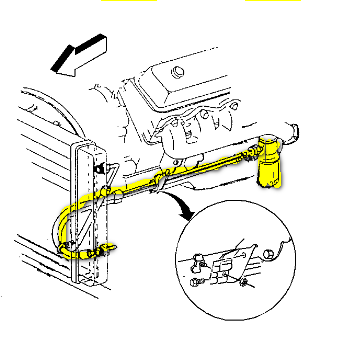 94 Ford F150 Solenoid Wiring Diagram in addition Kubota M9540 Fuel Filter besides Kia Sorento 2003 Fuel Filter further Ford 6 0l Power Stroke Engine furthermore T444e Icp Sensor. on ford fuel injector problems