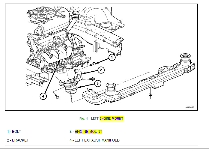 diagrams wiring   2006 pt cruiser electrical problems