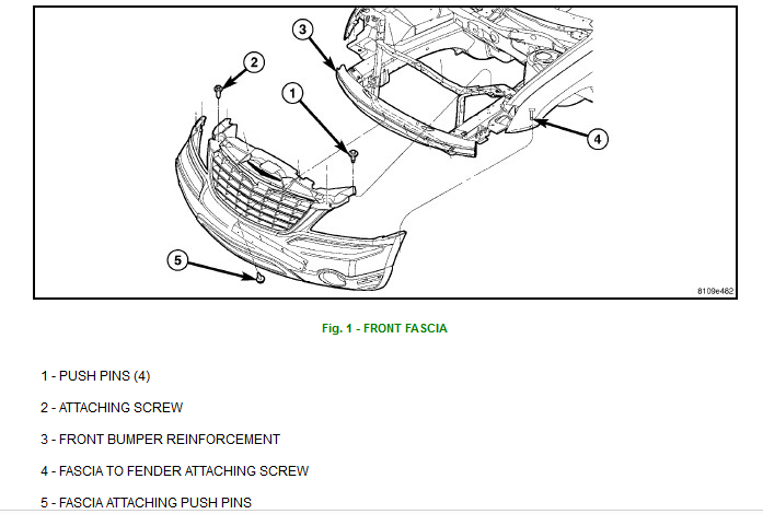 Jeep Body Control Module Problems moreover 2009 Buick Lacrosse Headlight Replacement as well 2002 Chrysler 300m Motor Diagram together with 2002 Chrysler Voyager Transmission Fluid furthermore 2005 Saturn Ion Window Wiring Diagram. on discussion t27235 ds546850