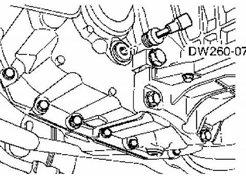 Dell Manual Gx280 Ebook