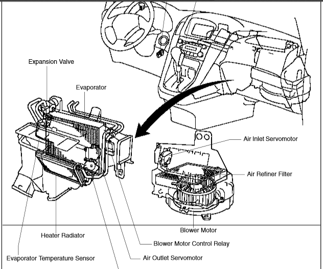 lexus rx 300 engine diagram lexus is250 engine wiring