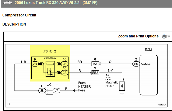 2013 06 14_160350_2013 06 14_100305 where is the air conditioning relay for 2004 lexus rx 330 my a c 2005 lexus es 330 wiring diagram at webbmarketing.co