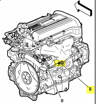 130497 Lisle Drum Brake Tool further Kiln Controller Wiring Diagram besides 8ef7b Question 2 Bought 2004 Saturn Ion Son together with Saturn Front Suspension Diagram furthermore Seite 368. on 2007 saturn ion