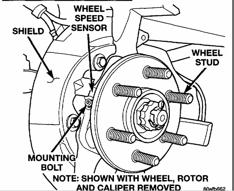 Page2 moreover 2003 Chevy Avalanche Suspension Diagram likewise Rear Wheel Hub Diagram moreover 2003 Explorer Rear Axle Noise further Jeep Grand Cherokee Front Suspension Diagram. on dodge 1500 bearing replacement