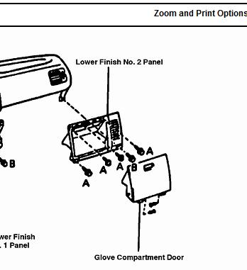 7z2f7 Toyota Pickup Sr5 A C Low Pressure Cut Off Switch