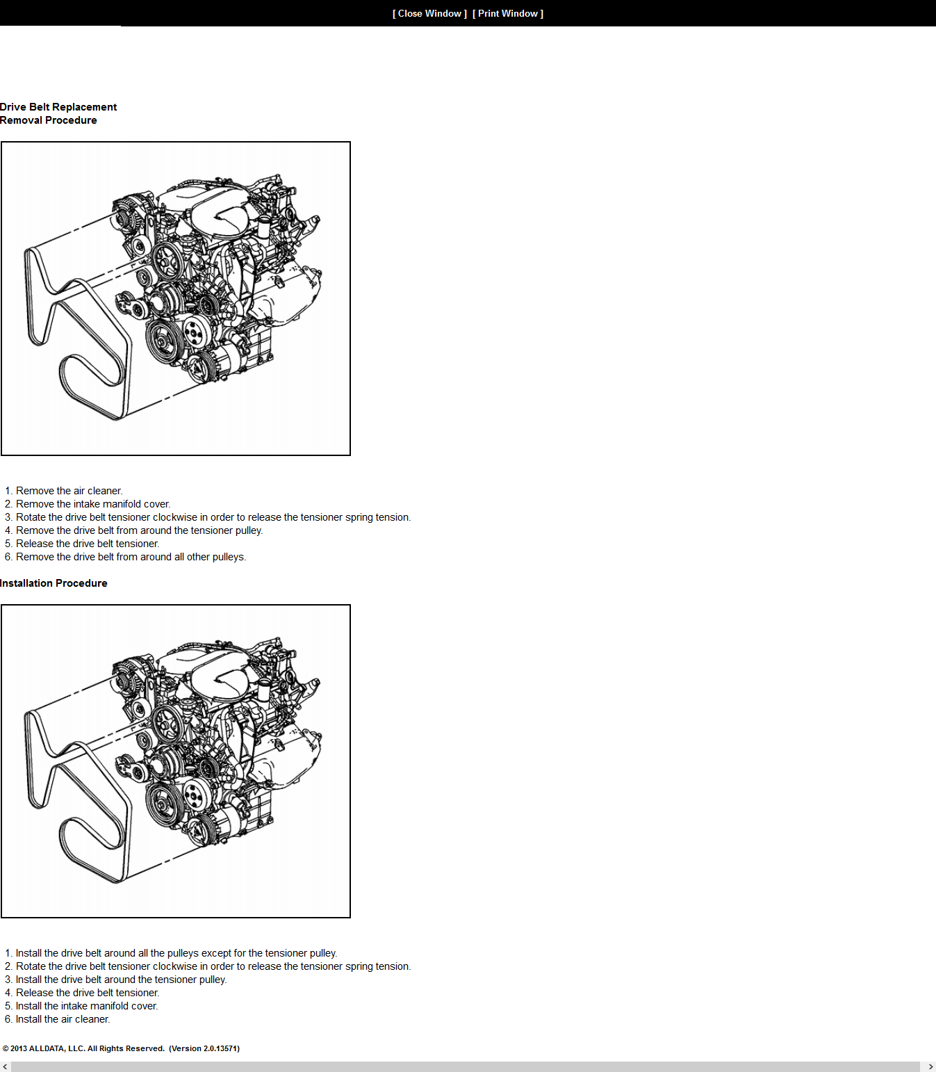 3400 Sfi Engine Diagram Power Steering Trusted Wiring Diagrams Chevy Venture Chevrolet 3 4 Electrical Gm 34l V6