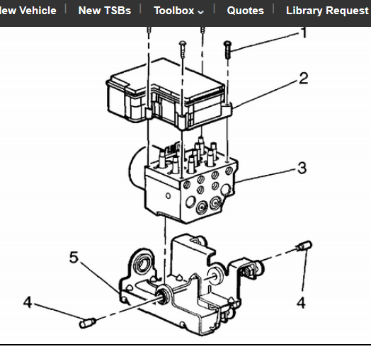 volvo 240 fuse panel replacement  volvo  auto fuse box diagram